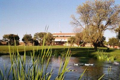 La Valmuza Golf Resort en Salamanca   Reserva en La Valmuza tu tee time al mejor precio en nuestra web http://www.maralargolf.com/campos_golf-descr/2/es-ES