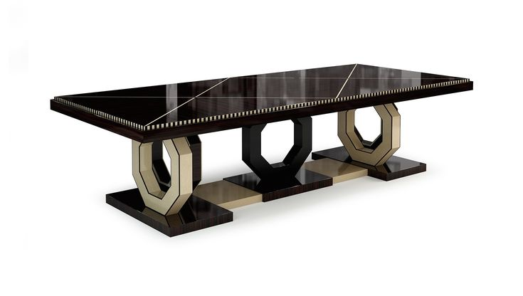 25 b228sta Dining table online id233erna p229 Pinterest : 99bc726b75bf866bdc4c7b31693e6bc9 from www.pinterest.se size 736 x 416 jpeg 22kB