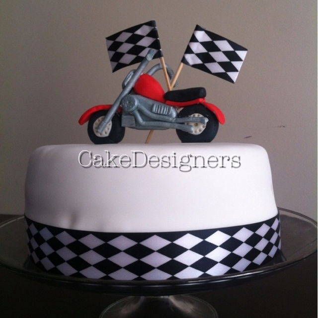 motorbike template for cake - motorcycle cake i cake designs pinterest motorcycle cake motorcycles and cakes