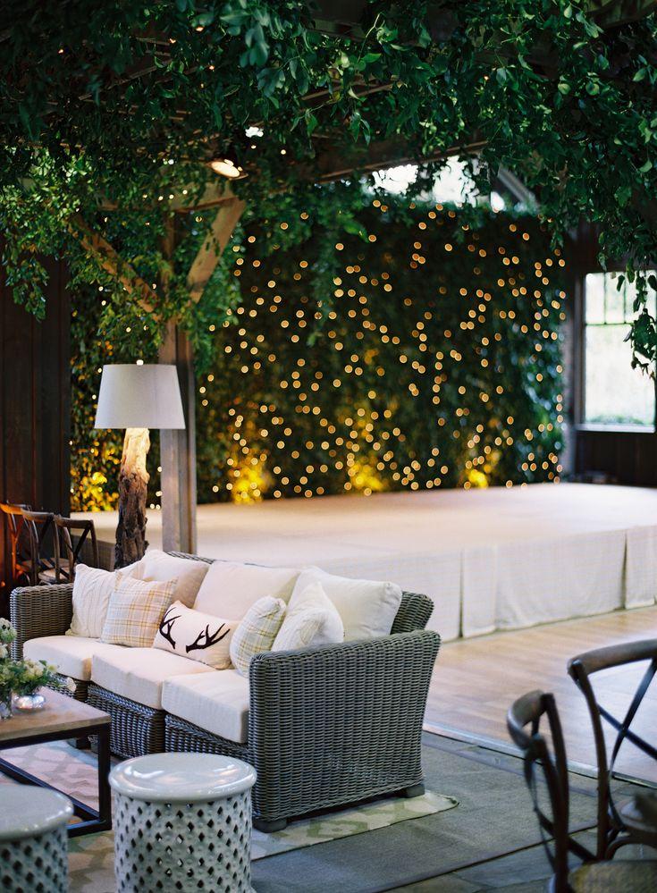 The 25 best Wedding stage backdrop ideas on Pinterest Wedding