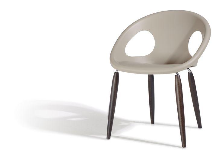 Natural Drop - SCAB Design