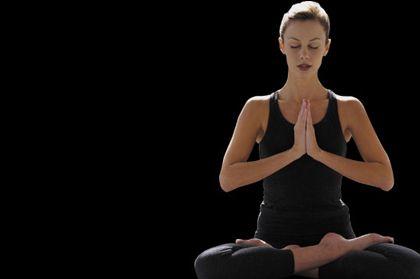 YOGA CRECIMIENTO ESPIRITUAL: Beneficios de la respiración lenta y profunda