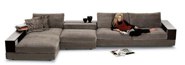 king-furniture-jasper_4d3f89f88f036.jpg (632×222)