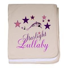 3-CDARTH~1.JPG baby blanket > MoonDreams Music Merchandise