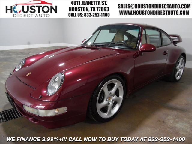 Houston Direct Auto offers a great selection of beautiful Porsche certified used cars for sale.   #houstondirectauto #houston #texas #usa #usedcars #cars #porsche #usedcarsforsale