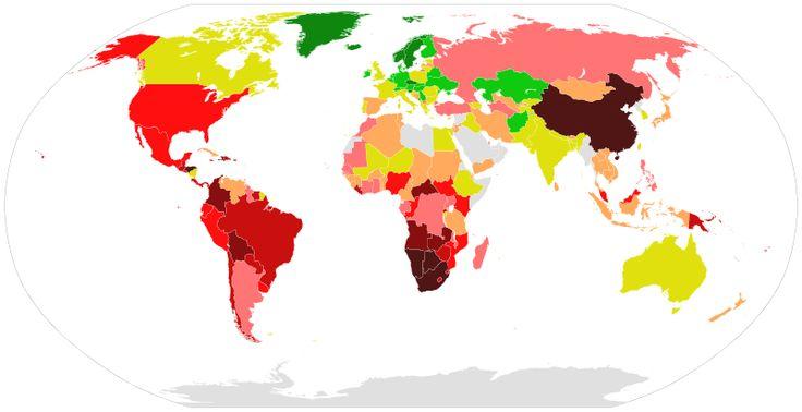 File:Mapa de la inequidad-gini.svg