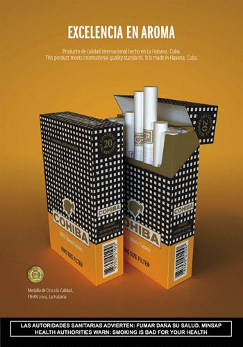 Cigarro Cubano e liquid flavor e juice e cigarrette liquid 15ML 0 Nicotine #MGEjuice