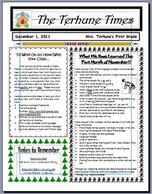 39 best Church Newsletter images on Pinterest Newsletter ideas - church newsletter