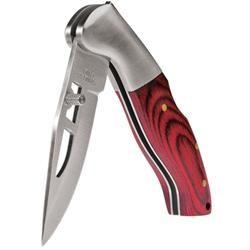 Biltong Knife Corporate Gift for Men