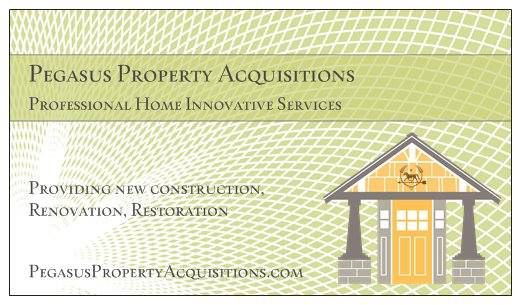 """""""Be Your Own Builder"""" ...save thousands of dollars acting as general contractor."""