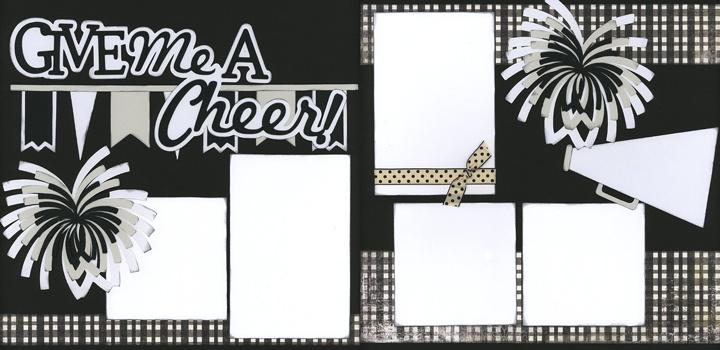 CheerScrapbook Ideas, Scrapbook Sets, Scrapbooking Mi, Scrapbooking Sports, Scrapbooking Ch, Scrapbook Layout, Cheer Scrapbook, Scrapbook Mania, Cheerleading Scrapbook