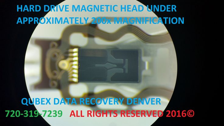 Cool comparison of how technology evolved. One picture shows a #vinylplate reading #needle that reads info (audio track) off vinyl plate, This one is actually touching surface and amplifies and then transforms needle vibrations in to a sounds and another one is a modern hard disk drive #magnetichead that flies above surface without touching it, reading data through changes in magnetic field surrounding magnetically charged particles (domens) in platter material