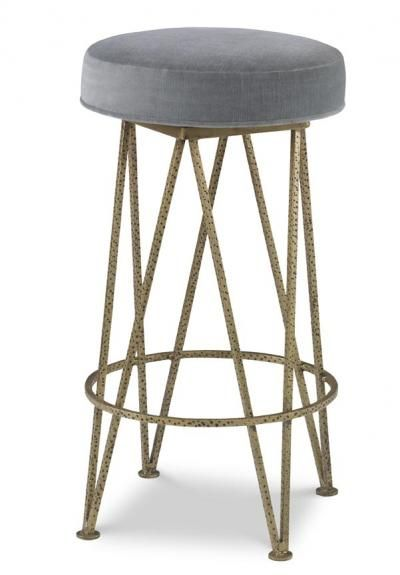 Lorca Counter Height Stool | Mr. Brown