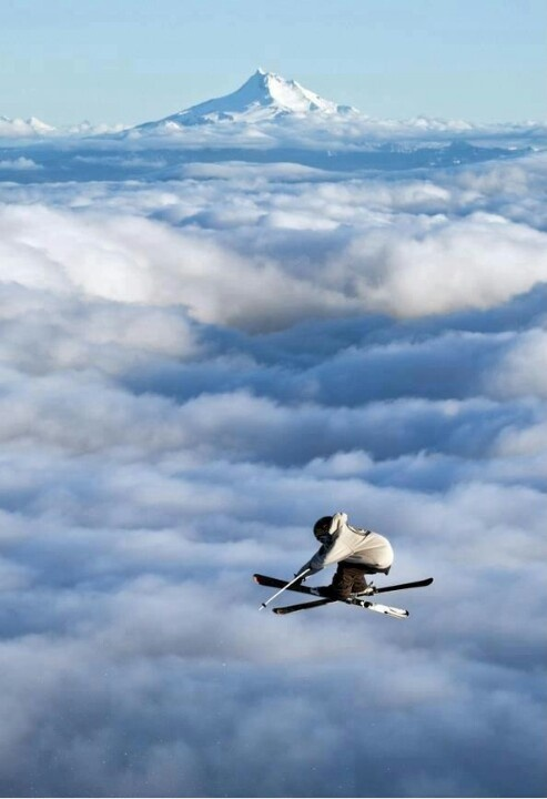 probably theee coolest photo i have ever seen. ever.