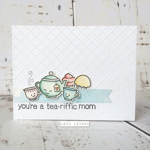 dear a teariffic mom | Flickr - Photo Sharing!