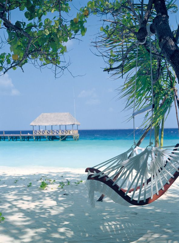 Top 10 Hotels for Swingers - Mr & Mrs Smith | Cocoa Island by Como in the Maldives