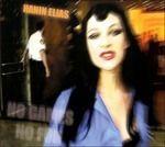 Prezzi e Sconti: No #games no fun edito da Rustblade  ad Euro 9.90 in #Cd audio #Dance