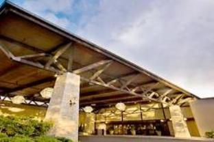 Marriott Seattle Airport Hotel Seattle (WA), United States