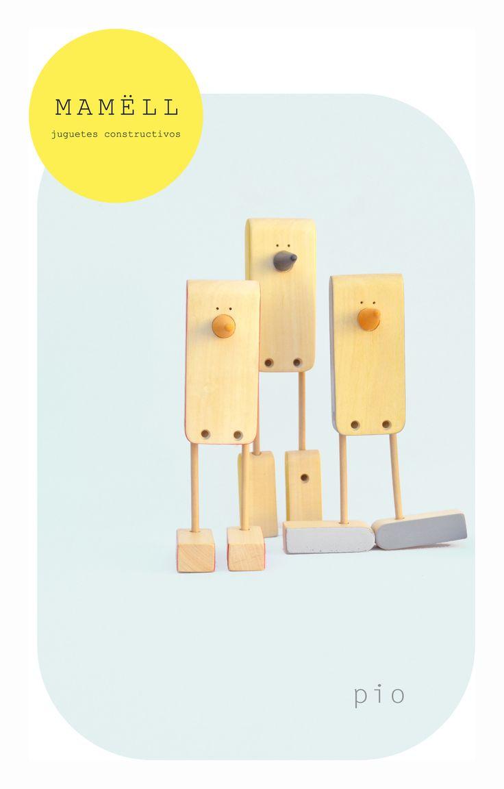 www.mamell.com.ar wooden toys
