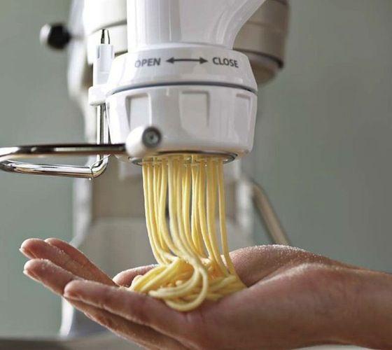 10 Best Kitchen Appliances Gadgets Images On Pinterest