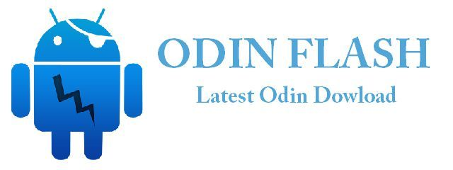 Odin Download for Android Flash – Download Odin latest version for Flash any Samsung Galaxy Android smartphone