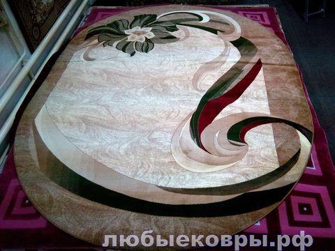 Bienestar 300x390, 101.001.2 - Поволжский Ковровый центр - ковровые покрытия, ковры, дорожки. ЛюбыеКовры.рф