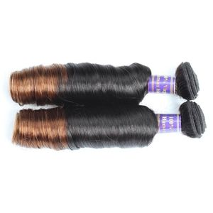raw indian Spring Curly natural hair bundle deals long hair  factory wholesale indian Spring Curly hair weave hair extensions online