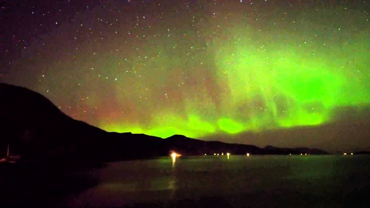 Northern Lights Time Lapse Norway http://www.regent-holidays.co.uk/travel/aurora-hunting-with-experts/