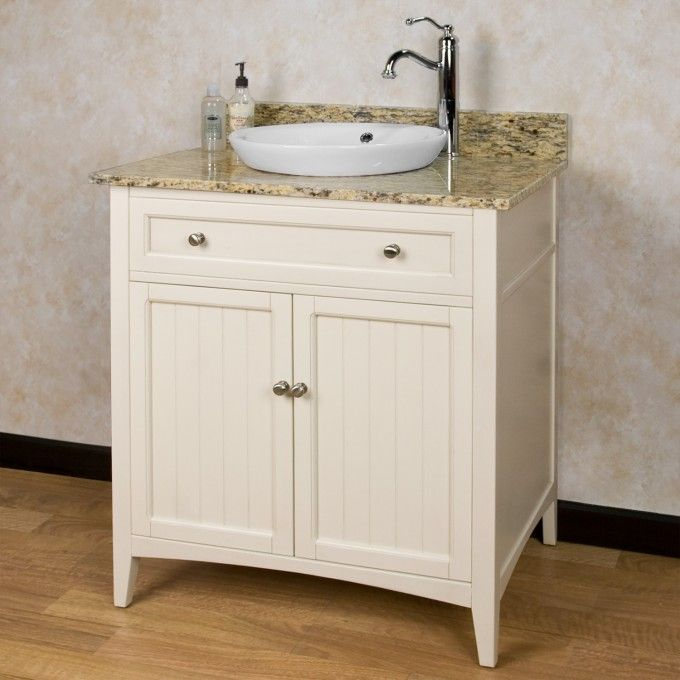 Bathroom Sinks Halifax 9 best half bath images on pinterest | bathroom ideas, bathroom