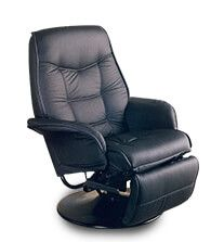 RV Euro Recliners