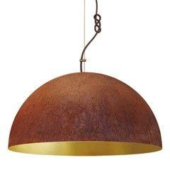 pedant lamp | mammalampa.com