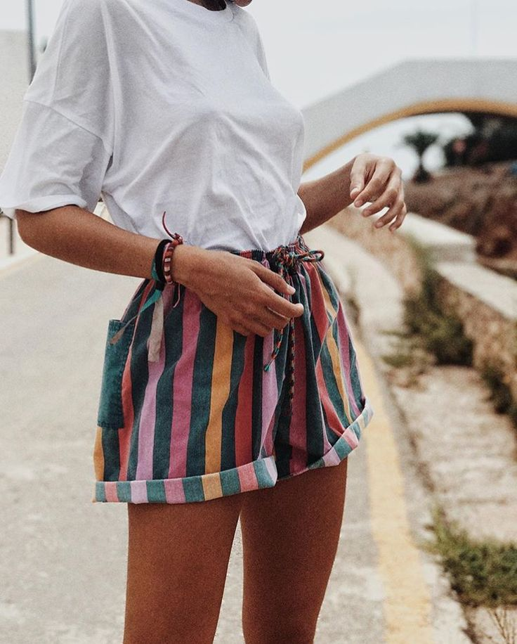Find More at => http://feedproxy.google.com/~r/amazingoutfits/~3/M0-cx-mSE90/AmazingOutfits.page