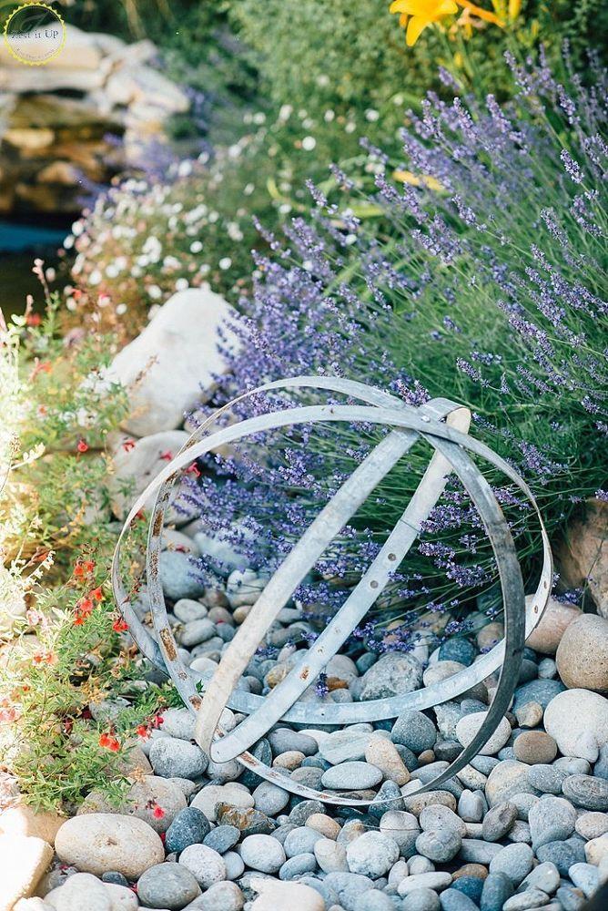 318 Best Art Class Images On Pinterest Garden Art Paint 400 x 300