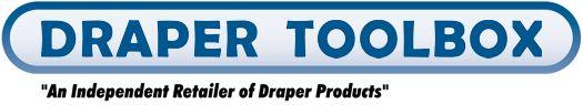 Draper Tools: Hand, Power, Sockets Sets and Gardening Equipment #draper_tools #draper_hand_tools #Draper_power_tools