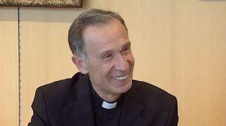 Spe Deus: Já depois do Sínodo, Santa Sé responde se divorciados recasados podem confessar e comungar (agradecimento 'É o Carteiro!')