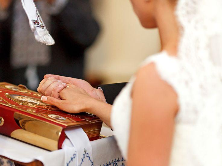 Christian Wedding Songs 35 Praise Worthy