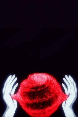 my gif neon genesis evangelion evangelion Rei Ayanami rei The End of Evangelion