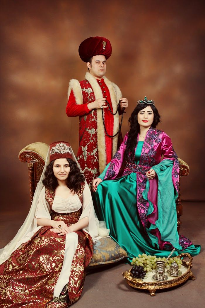 Kına Fotoğraf Çekimi | Giyçek Nostaljik Fotoğraf Stüdyosu-Balköpüğü Blog | Alışveriş, Dekorasyon, Makyaj ve Moda Blogu