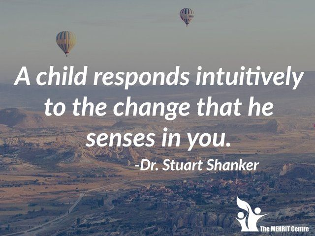"""There's a reason #SelfReg starts with the word """"self""""! It's not just about kids - it's about the adults in their lives and how well those adults can manage their own stress loads.   #ShankerSaturday @StuartShanker https://t.co/MfW7yOJbAC"""