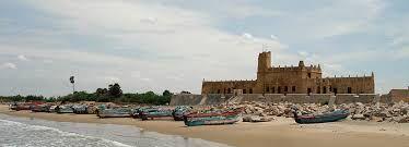 Image result for tranquebar