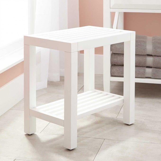 Best 25+ Bathroom stools ideas on Pinterest | Bathroom ...