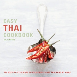 29 best food photography images on pinterest books cooking easy thai cookbook the step by step guide to deliciously easy thai food forumfinder Images