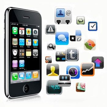 iPhone application Development Company Dubai:iPhone development services provided by Ours, will bring your company to a new grade of mobility. We will design sophisticated solutions that bring the quality of your brand and meet your end user's requirements.http://www.tbits.ae/iphone.php