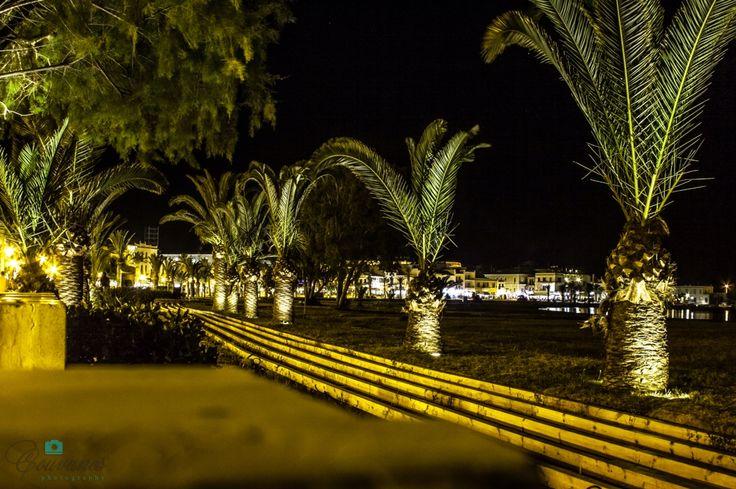 http://greece-lifetravel.blogspot.gr