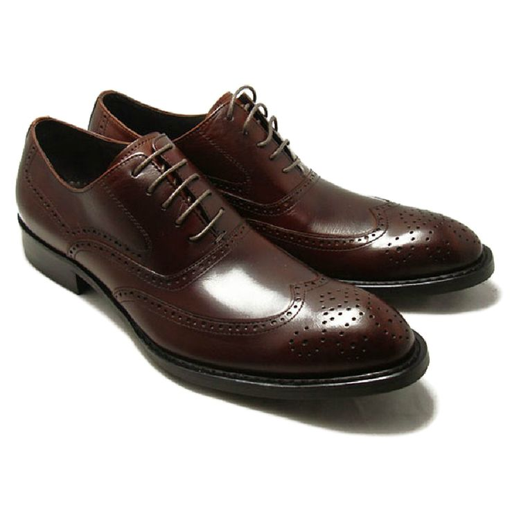Мужская британские обувь полые резные geneather кожаные ботинки мужские туфли мужские лакированные туфли Chaussure Classique Homme