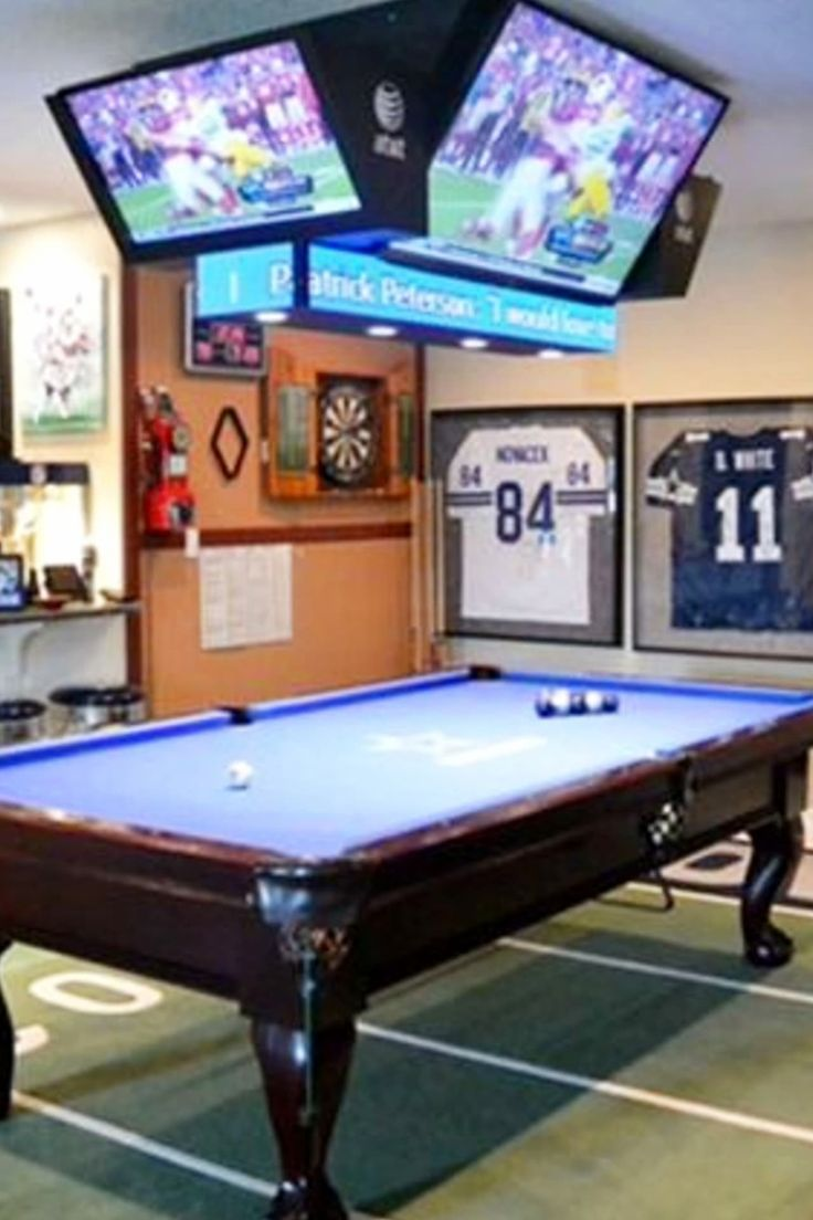 Man Cave Ideas Luxury Man Caves And More Man Cave Ideas On A