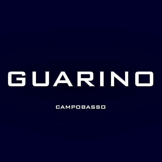 http://www.guarinoabbigliamento.it/