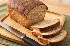セリアック病・小麦が疲労の原因