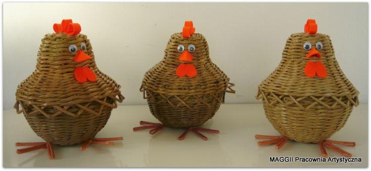 4.1 PW kury, kurczaki, kwoczki - Magda Komar - Picasa Web Albums