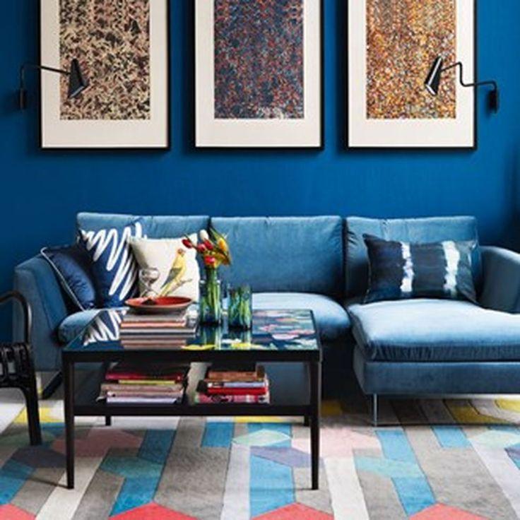 Best 25 Green Bedroom Walls Ideas On Pinterest: Best 25+ Dark Green Walls Ideas On Pinterest